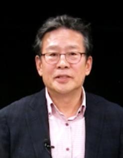 교수 소개