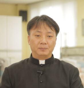 박용욱 교수