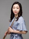 김수연 선생님 사진