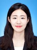 김현경 선생님 사진