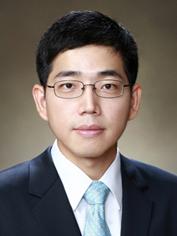 서응교 교수 사진