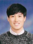 장철승 선생님 사진