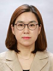 최승숙 교수 사진