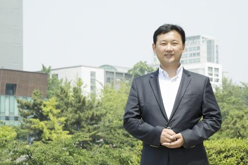 소국천 교수 사진