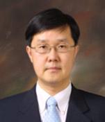 Prof. Uichol Kim