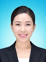 김지선 TA
