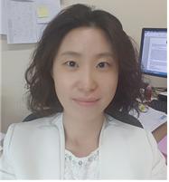 서민희 교수 사진