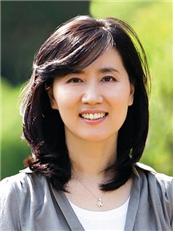 박선미 교수 사진