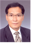신현정 교수
