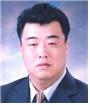 허태성 교수