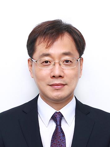 김상철 교수님 사진