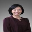 김정현 교수
