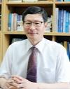 윤홍주 교수님 사진