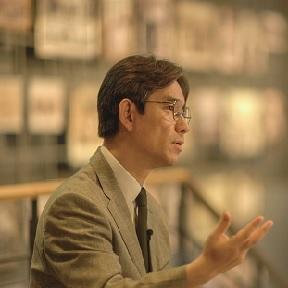 진시원 교수