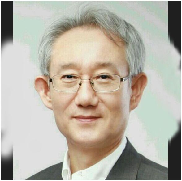 김충락 교수