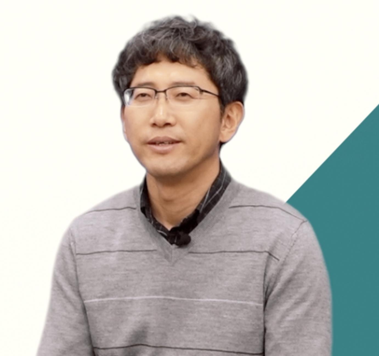 김종수 교수