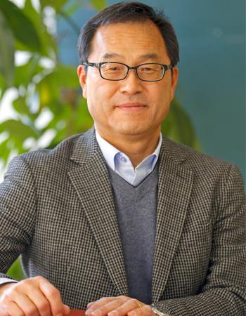 최윤성 교수 사진