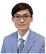 김동환 교수님