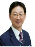 김종형 교수님