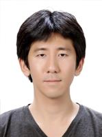권혁민 튜터 사진