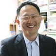 신정근 교수 사진