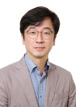 송병건 교수 사진