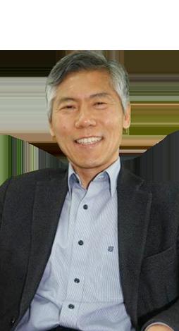 상명대학교 식물식품공학과 김영식 교수
