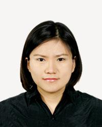 상명대학교 시스템반도체공학과 김선희 교수