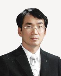 상명대학교 소프트웨어학과 장혜진 교수