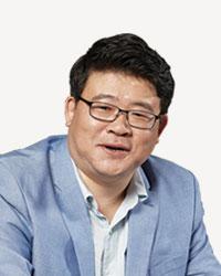 상명대학교 시스템반도체공학과 홍대기 교수