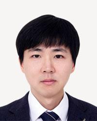 상명대학교 정보보안공학과 이광재 교수