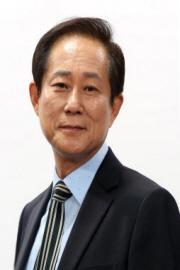 상명대학교 디자인대학 시각디자인 전공 원유홍 교수