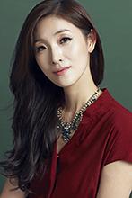 김주원 교수 사진