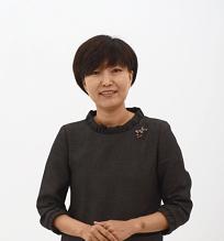 김동희_교수 사진