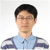김경중 교수님 이미지