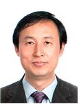 유성준 교수님 사진
