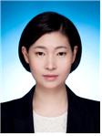 권유미 교수님 사진