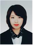 박성희 TA 사진