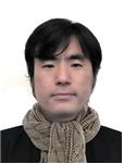 김진성 교수님 사진