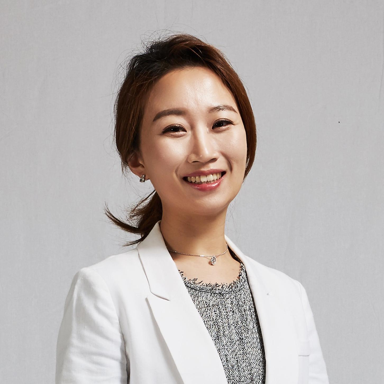 김민영 교수