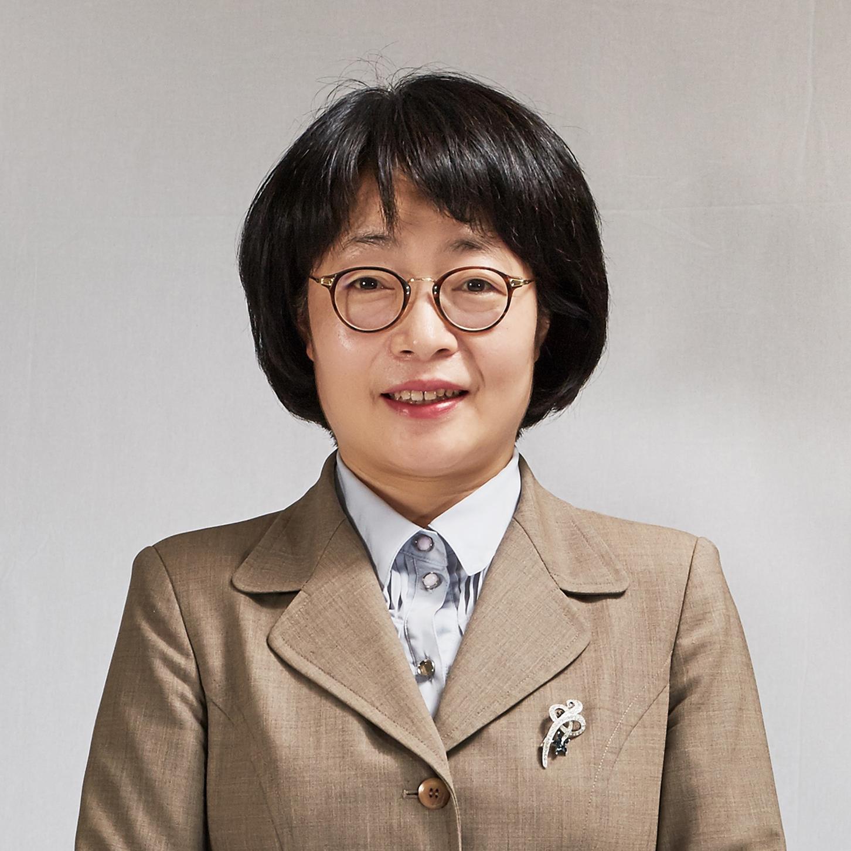 이승희 교수