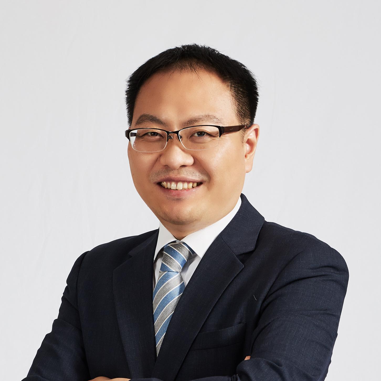 정석훈 교수